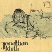 Joanthan Kluth EP